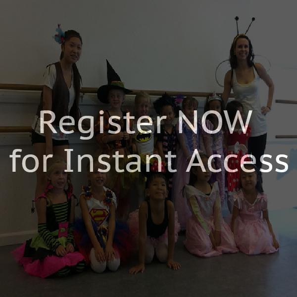 Modeling agencies in Universal City for kids
